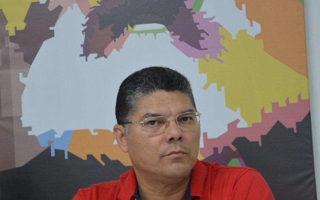 A importância da antecipação do Dia do Piauí