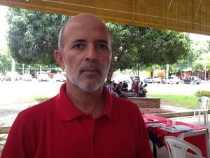 Mário Ângelo: O fascismo no atual cenário brasileiro
