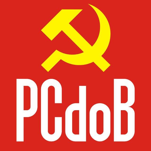 PCdoB PI oficializa em nota apoio a Dr. Pessoa no 2º turno em Teresina