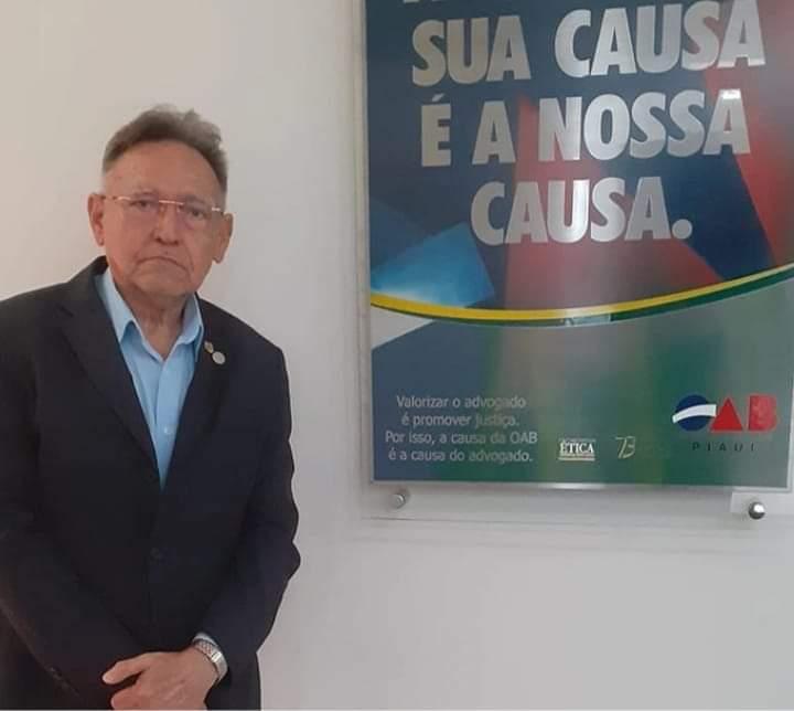 O PCdoB lamenta o falecimento de Carlos Lobo